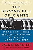 The Second Bill of Rights: FDR's Unfinished Revolution -- And Why We Need It More Than Ever