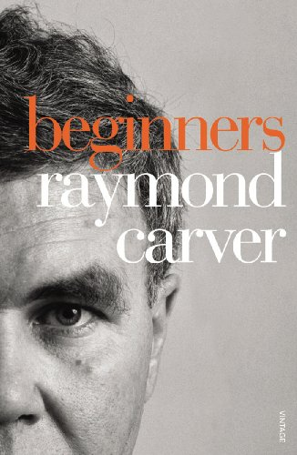 Beginners (English Edition)