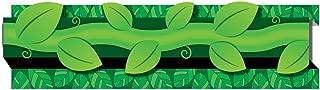 Best green vine border Reviews