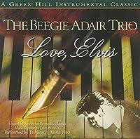 Love, Elvis (2008-05-13)
