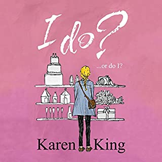 Couverture de I Do - or Do I?