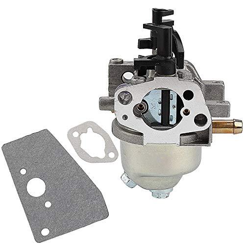 Panari 14 853 49-S 14 853 36-S 14 853 21-S Carburetor for Kohler Courage XT6 XT6.5 XT6.75 149cc Engines
