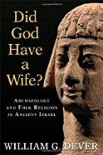 Best did god have a wife Reviews