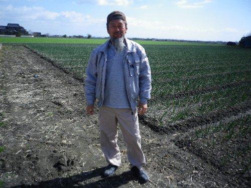 佐賀県産 白米 森さんちの有機肥料で育ったさがびより 5kg×2 平成29年産