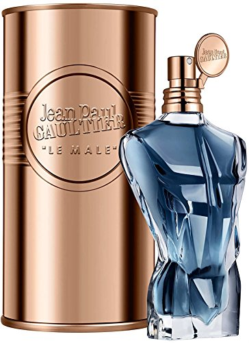 Jean Paul Gaultier – Le Male Essence – Eau de Parfum 125 ml