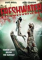 Freshwater [DVD] [Import]