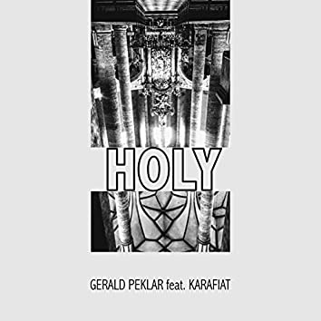 Holy (Short Trip)