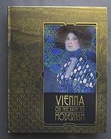 ウィーンモダン展図録 クリムト シーレ 世紀末への道 国立新美術館
