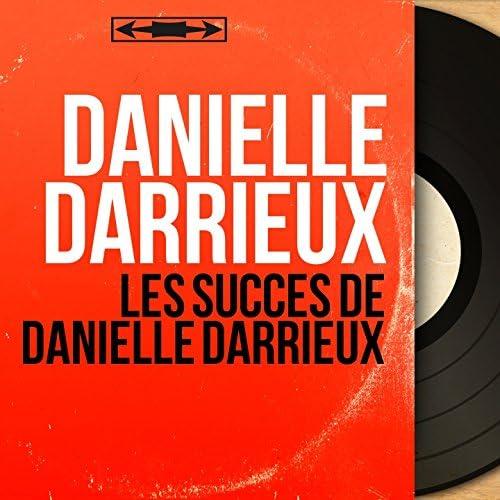 Danielle Darrieux feat. Wal-Berg Et Son Orchestre