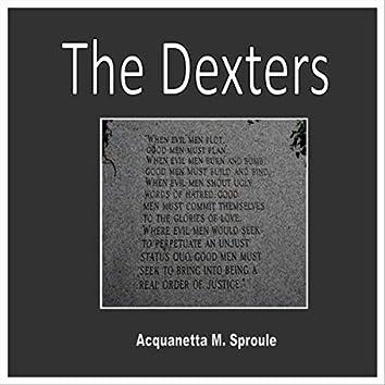 The Dexters