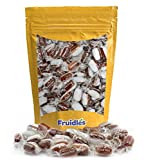 IBC Root Beer Floats, Sugar-Free Hard Candy, Kosher, Individually Wrapped (60 Count (1 Pound))