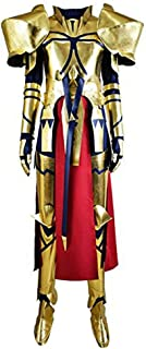 gilgamesh cosplay costume