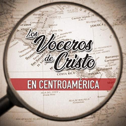 Los Voceros de Cristo