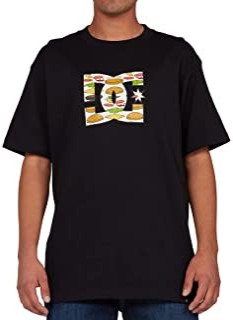 Men's X Bobs Burgers Tee Shirt