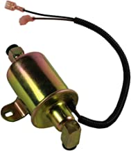 CARMOCAR New Electrical Fuel Pump 149-2620 A029F887 A047N929 for Onan Cummins