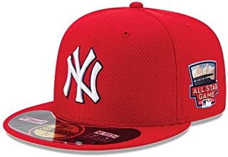 Best 2014 yankees all star hat Reviews
