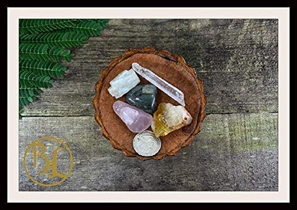 金石石,用紫檀石的紫皮器来做一种超声,用她的胆碱,用水晶的心脏和血小板造影帮助