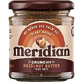 Meridian Hazelnut Spread