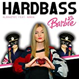 Hardbass Barbie (feat. Ninka)