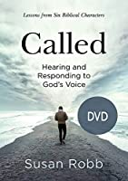 Called: Hearing and Responding to God's Voice [DVD]