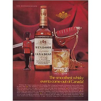 Best smoothest whiskey Reviews