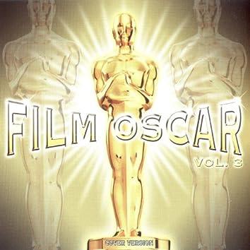 Film Oscar Vol. 3 Cover Version (MP3 Album)