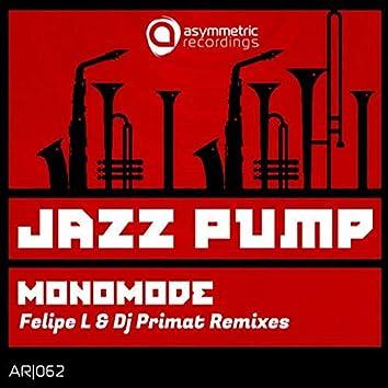 Jazz Pump