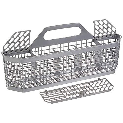 tellaLuna Cesta de accesorios para lavavajillas WD28X10128
