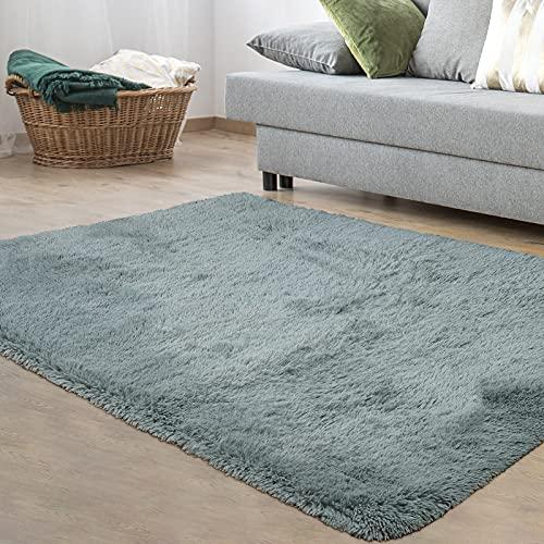 Alfombras Salon Grandes Baratas 200X300 alfombras salon  Marca Vamcheer