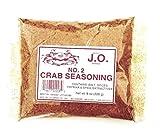 J.O. CRAB SEASONING