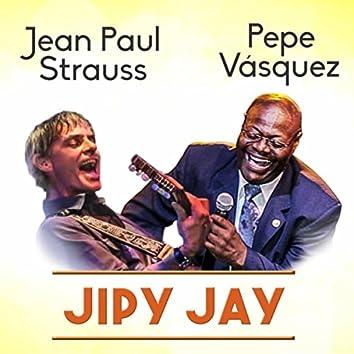 Jipy Jay