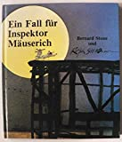 Ein Fall fuer Inspektor Maeuserich