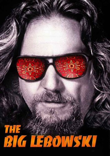 The Big Lebowski [dt./OV]