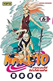 Naruto Tome 6