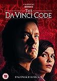 Da Vinci Code [DVD-AUDIO]