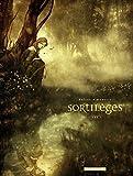 Sortilèges - Cycle 1 - Tome 1 - Livre 1 - Format Kindle - 9,99 €