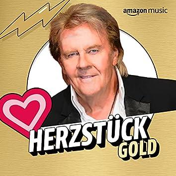 Herzstück Gold