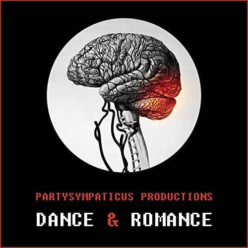 Partysympaticus Productions
