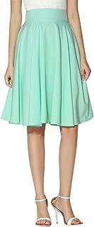 Liquidación Venta Faldas Faldas Faldas Largas Fiesta Faldas Mujer Cortas Falda Tul Mujer Falda De Tubo Falda Vaquera Falda MUDI Vuelo