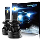 Bmw Led Headlights - Best Reviews Guide