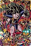 スーパードラゴンボールヒーローズ BM8-067 ターレス UR