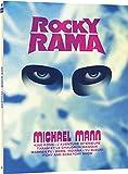 ROCKYRAMA SAISON 2 T03 MICHAEL MANN