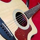 Immagine 2 ghs strings corde per chitarra