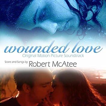 Wounded Love (Original Soundtrack)