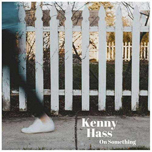 Kenny Hass