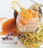 A tutto sifone: Ediz. illustrata (Cartolina dalla cucina)