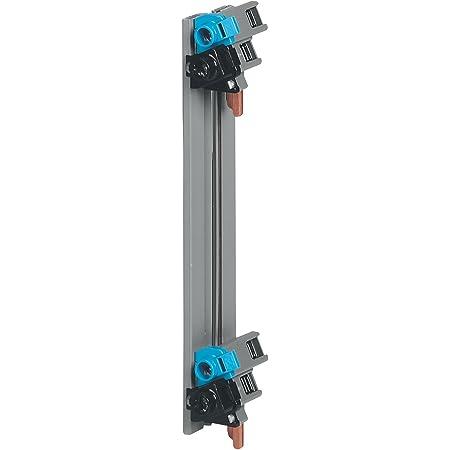 YDong 15 Pi/èCes Palier De Guide Daxe Optique 200Mm Tige De Vis De Conduit dArbre De Rail En Aluminium Pi/èCes Cnc dAccouplement Darbre De Douille /à Glissi/èRe