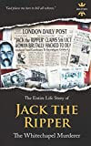JACK THE RIPPER: Leather Apron (True Crime)