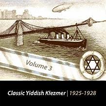 My Yiddishe Momme (Part. 2)