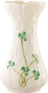 Best belleek daisy vase Reviews